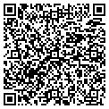 QR code with Vitamin Tree Inc contacts