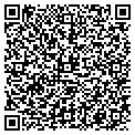 QR code with Casselberry Cleaners contacts