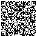 QR code with Newton Insurance Inc contacts