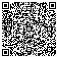 QR code with M M T I contacts