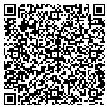QR code with Fred Williams Home Maintenance contacts