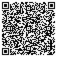 QR code with Oasis Irrigation contacts