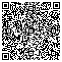 QR code with Schuchman Norman J & Assoc contacts