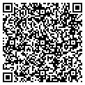 QR code with Maguire & Friend PA contacts