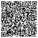 QR code with Paradies Shops 775 contacts