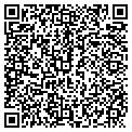 QR code with Shades Of Paradise contacts