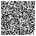 QR code with S and S Floor Care contacts
