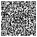 QR code with KRC Productions LLC contacts