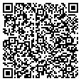 QR code with Calico Corners contacts