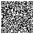 QR code with Coe Properties contacts