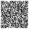 QR code with Barefoot Carpeting contacts