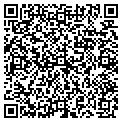 QR code with World Promotions contacts
