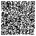 QR code with Discount Arms Inc contacts