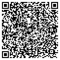 QR code with Pinnacle Davis Realty contacts