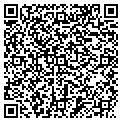 QR code with Gendron S MBL Scissor Clinic contacts