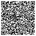 QR code with Bill Hinson Insurance contacts