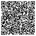 QR code with Harris Dermatology contacts