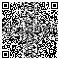 QR code with Super-Lube 10 Minute Oil contacts