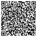 QR code with Flower View Gardens Inc contacts