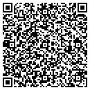 QR code with Era All Pro Realty Specialist contacts