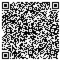 QR code with Brentwood Headstart Center contacts