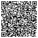 QR code with City of Miami Springs contacts