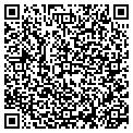 QR code with J D Realty & Storage Inc contacts