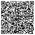 QR code with Head To Toe Fashion Designs contacts