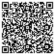 QR code with Studio 202 contacts