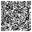 QR code with S G Construction contacts