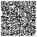 QR code with Leadership Hillsborough contacts