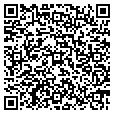QR code with Shirleys Deli contacts