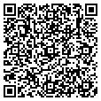 QR code with Stix contacts