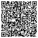 QR code with Chantel Investments contacts