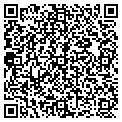 QR code with Scott Paint All Pro contacts