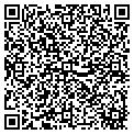 QR code with Deborah K Kistler Artist contacts