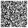 QR code with Cabral Construction contacts