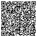 QR code with Mike McRae Lawn Service Inc contacts