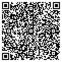QR code with Gill Street Apartments contacts