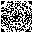 QR code with Mac's Pizza Place contacts