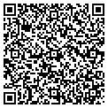 QR code with Sunbelt Title Agency contacts