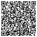 QR code with Sekur Repair Inc contacts