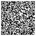 QR code with M H McGlamery Jr Dvm contacts