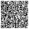 QR code with Susan R Brooks DDS contacts