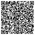 QR code with Ranaissance Pre School contacts
