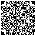 QR code with Diana's Consignment Shoppe contacts