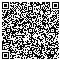 QR code with Georgia Boys Bar-B-Que contacts