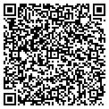 QR code with Little Bear Day & Learning Center contacts