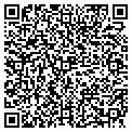 QR code with Lyndia Ordillas MD contacts