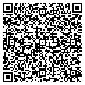 QR code with M C Mills Automation LTD contacts